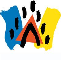 Logo_Wroclawia