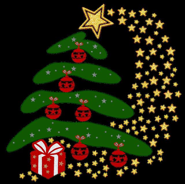 christmas-tree-1883037_640