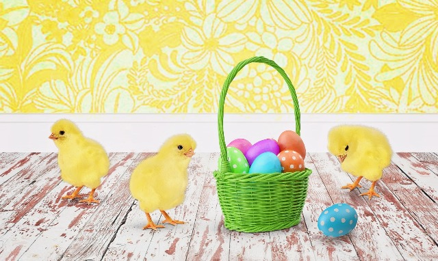 easter-2135153_1920